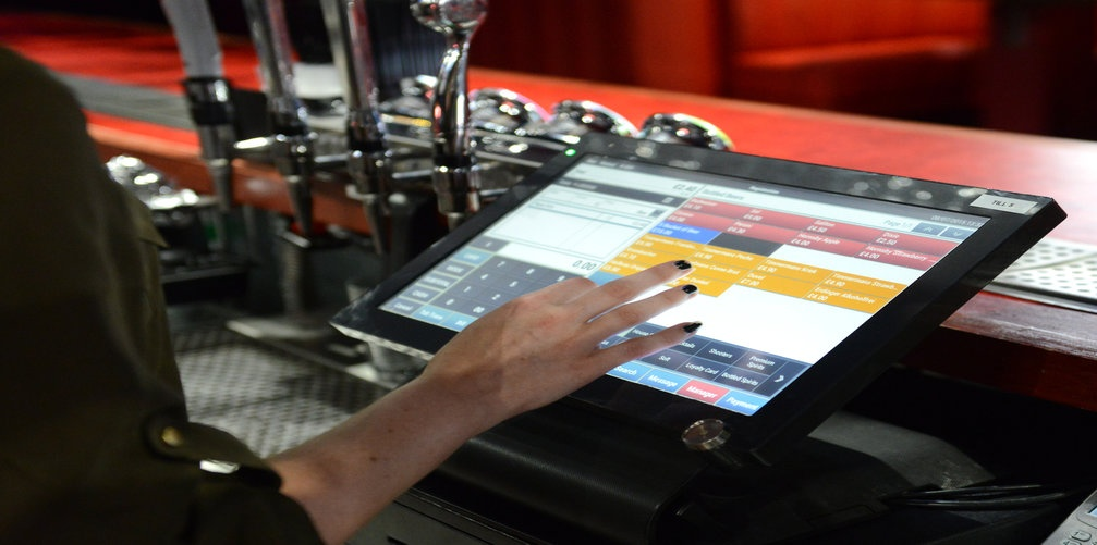 5 reasons to upgrade your EPOS