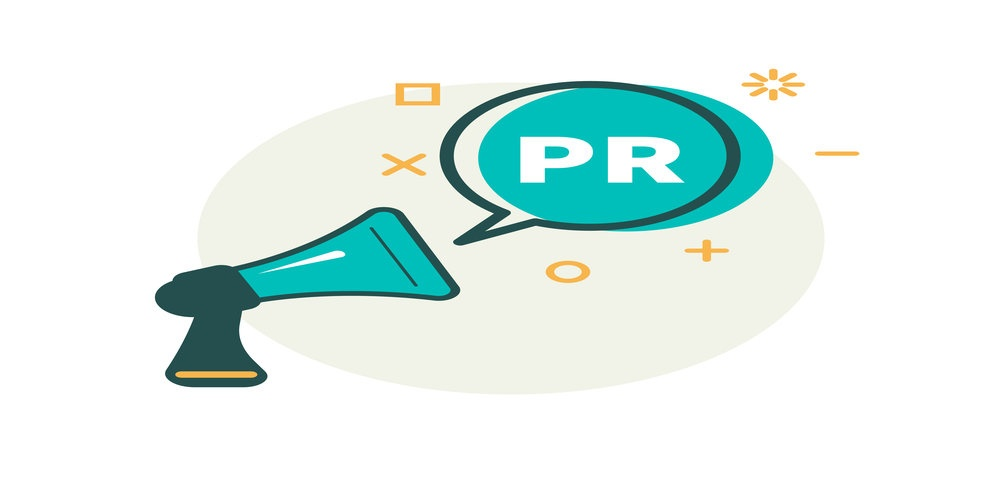 5 ways to PR your pub or restaurant