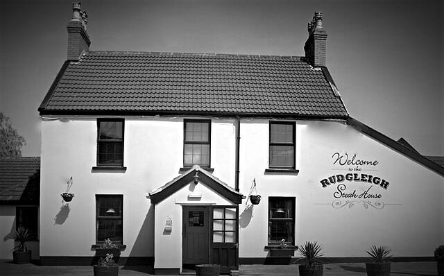 custStory-Rudgeleigh-Inn.jpg