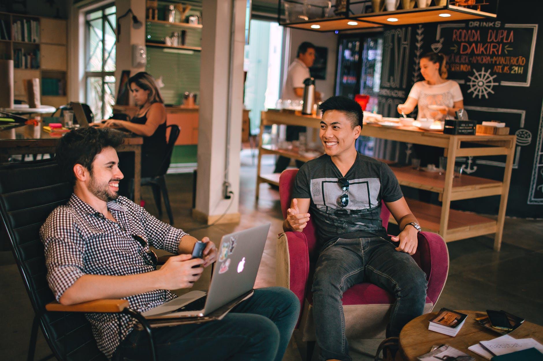 casio blog image Jordan