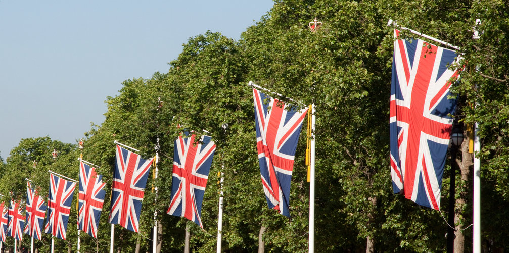 3 top tips to maximise on the Royal Wedding
