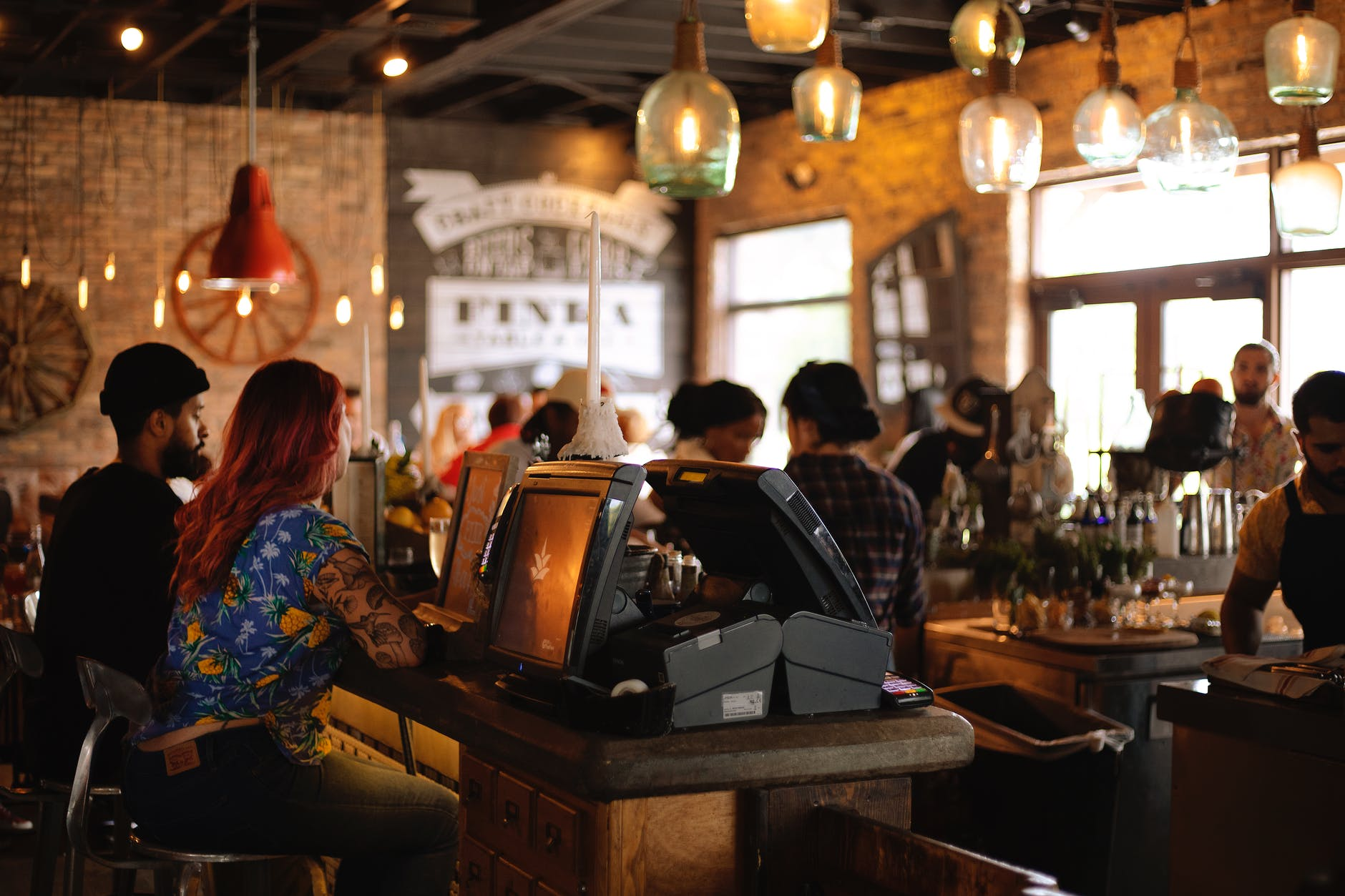 How to drive customer loyalty in coffee shops